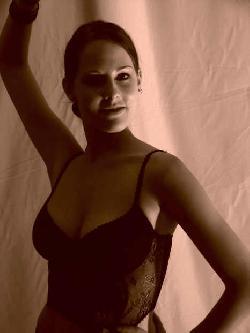 Profilbild von aria